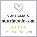 badge matrimonio.com