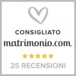 badge matrimonio.com